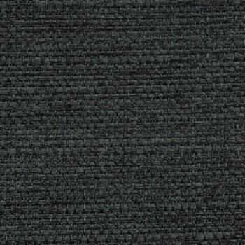 Rohová sedací souprava Aspen - Roh pravý,rozkl.,úl.pr.,tab (madryt 195/gomera 26)