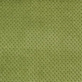 Rohová sedací souprava Aspen - Roh pravý,rozkl.,úl.pr.,tab (savoy 100/gordon 35)