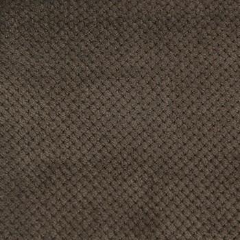 Rohová sedací souprava Aspen - Roh pravý,rozkl.,úl.pr.,tab (savoy 100/gordon 5)