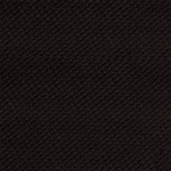 Rohová sedací souprava Aspen - Roh pravý,rozkl.,úl.pr.,tab (sun 100/sun 100)