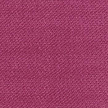 Rohová sedací souprava Aspen - Roh pravý,rozkl.,úl.pr.,tab (sun 66/sun 66)