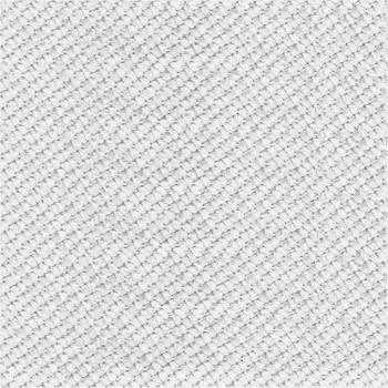 Rohová sedací souprava Aspen - Roh pravý,rozkl.,úl.pr.,tab (sun 90/sun 90)
