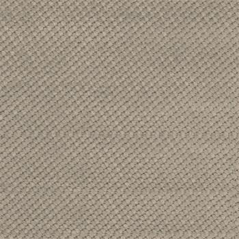 Rohová sedací souprava Aspen - Roh pravý,rozkl.,úl.pr.,tab (sun 91/sun 91)