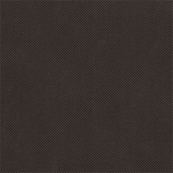Rohová sedací souprava Avilla - Roh levý (milano 9000, korpus, opěrák/milano 9912 )
