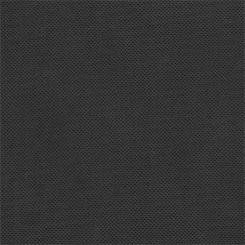 Rohová sedací souprava Avilla - Roh levý (milano 9306, korpus, opěrák/milano 9000 )