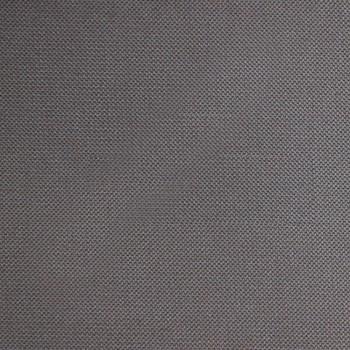 Rohová sedací souprava Avilla - Roh levý (soft 17, korpus, opěrák/milano 9306 )