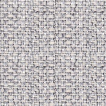 Rohová sedací souprava Avilla - Roh pravý (cayenne 1118, korpus, opěrák/balaton 90 )