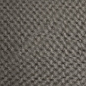 Rohová sedací souprava Avilla - Roh pravý (cayenne 1118, korpus, opěrák/milano 9403 )