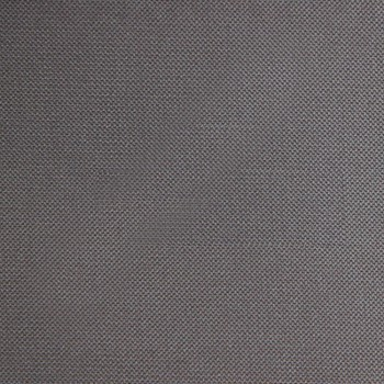 Rohová sedací souprava Avilla - Roh pravý (milano 9912, korpus, opěrák/milano 9306 )