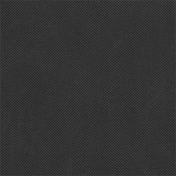 Rohová sedací souprava Avilla - Roh pravý (soft 17, korpus, opěrák/milano 9000 )