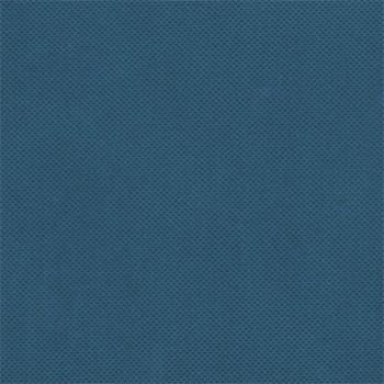 Rohová sedací souprava Avilla - Roh pravý (soft 17, korpus, opěrák/milano 9329 )