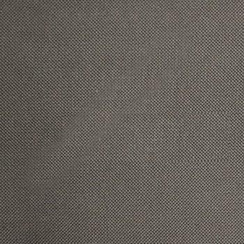 Rohová sedací souprava Avilla - Roh pravý (soft 17, korpus, opěrák/milano 9403 )