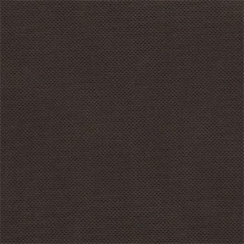 Rohová sedací souprava Avilla - Roh pravý (soft 17, korpus, opěrák/milano 9912 )