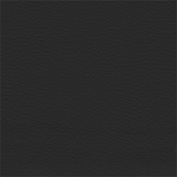 Rohová sedací souprava Bella - Roh levý, rozkládací, odkládací police (cayenne 1114)