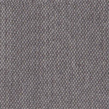 Rohová sedací souprava Bert - roh univerzální (bahama 34, sedačka/soro 40)
