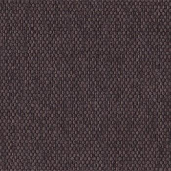 Rohová sedací souprava Bert - roh univerzální, područky (bahama 11, sedačka/soro 23)