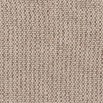 Rohová sedací souprava Bert - roh univerzální, područky (bahama 3, sedačka/soro 86)