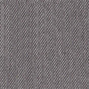 Rohová sedací souprava Bert - roh univerzální, područky (bahama 34, sedačka/soro 86)