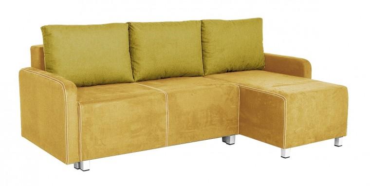 Rohová sedací souprava Bert - roh univerzální, područky (orinoco 40, sedačka/soro 40)