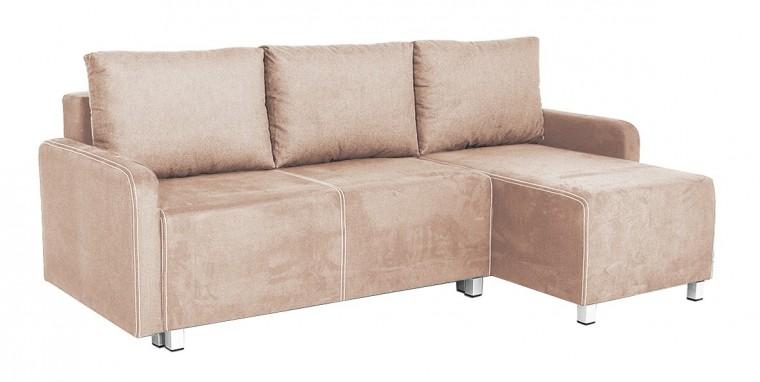 Rohová sedací souprava Bert - roh univerzální, područky (soro 23, sedačka/soro 23)
