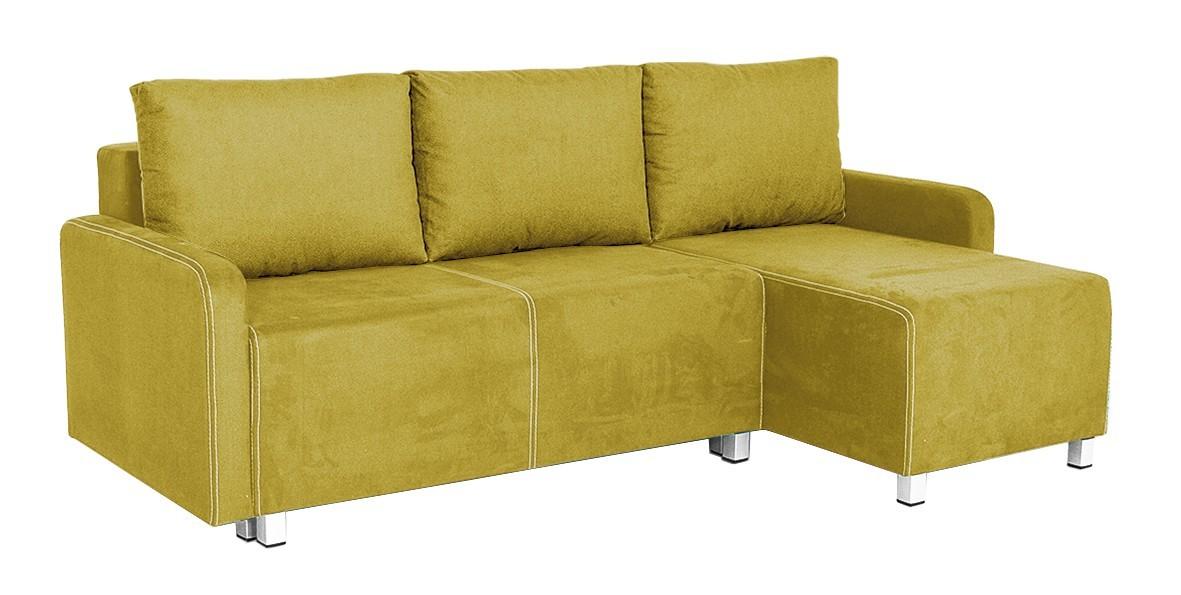 Rohová sedací souprava Bert - roh univerzální, područky (soro 40, sedačka/soro 40)