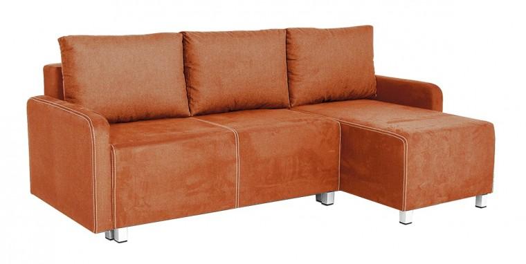 Rohová sedací souprava Bert - roh univerzální, područky (soro 51, sedačka/soro 51)