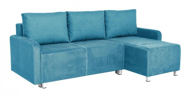 Rohová sedací souprava Bert - roh univerzální, područky (soro 86, sedačka/soro 86)