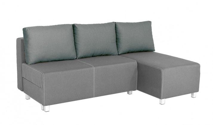 Rohová sedací souprava Bert - roh univerzální (soro 90, sedačka/soro 90)