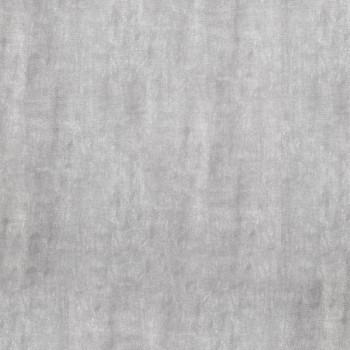 Rohová sedací souprava Carisma - roh pravý (soft 11, korpus/gonzales 2901, sedák)