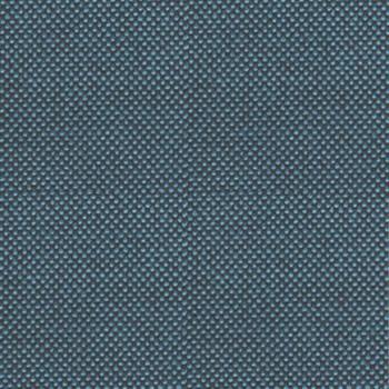 Rohová sedací souprava City - roh levý, taburet (inari 94, látka/inari 87, lem)