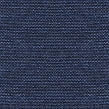 Rohová sedací souprava City - roh pravý, taburet (inari 94, látka/inari 80, lem)