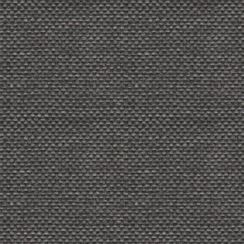 Rohová sedací souprava City - roh pravý, taburet (inari 94, látka/inari 94, lem)