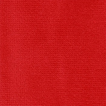 Rohová sedací souprava Corfu - Roh pravý, rozkládací (1A 425, korpus/1A 427, sedák)