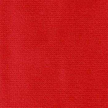 Rohová sedací souprava Corfu - Roh pravý, rozkládací (1A 426, korpus/1A 427, sedák)