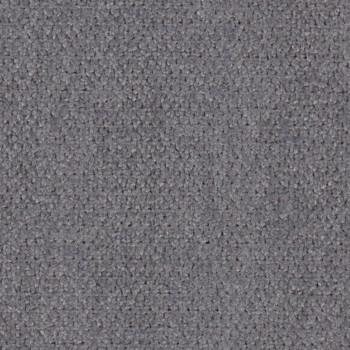 Rohová sedací souprava Dawis - roh pravý (aston 16)