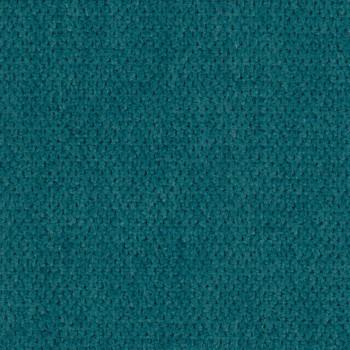 Rohová sedací souprava Dawis - roh pravý (aston 19)
