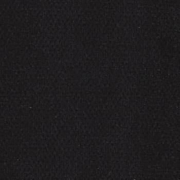 Rohová sedací souprava Dawis - roh pravý (aston 20)