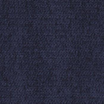 Rohová sedací souprava Dawis - roh pravý (aston 29)