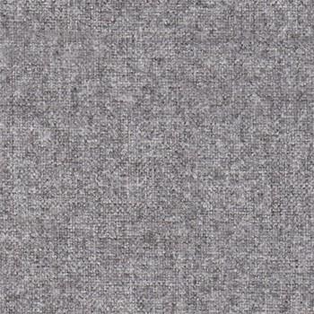Rohová sedací souprava Demi - Roh levý (baku 2, korpus/baku 4, sedák, taburet)