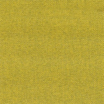 Rohová sedací souprava Demi - Roh levý (madryt 180, korpus/baku 3, sedák, taburet)