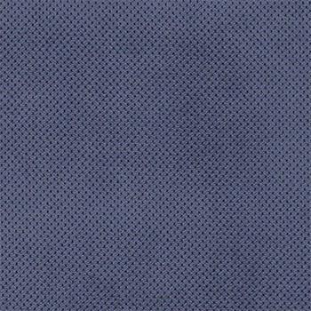 Rohová sedací souprava Demi - Roh levý (madryt 195, korpus/doti 80, sedák, taburet)
