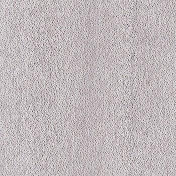 Rohová sedací souprava Demi - Roh levý (madryt new 1100, korpus/adel 1, sedák, taburet)