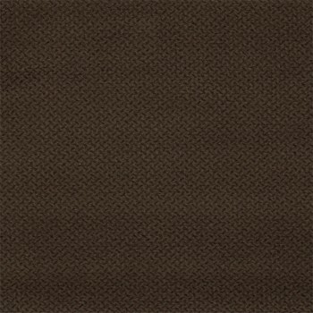 Rohová sedací souprava Demi - Roh levý (madryt new 120/bella 11, sedák, taburet)