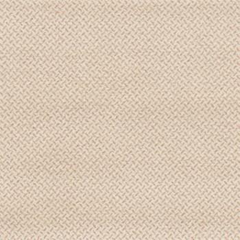 Rohová sedací souprava Demi - Roh levý (madryt new 195, korpus/bella 1, sedák, taburet)