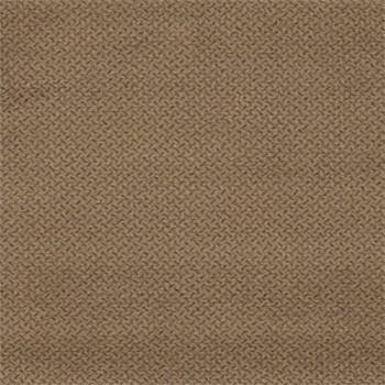 Rohová sedací souprava Demi - Roh levý (madryt new 195, korpus/bella 9, sedák, taburet)