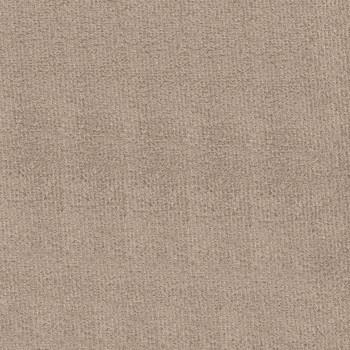 Rohová sedací souprava Demi - Roh pravý (madryt 121/casablanca 2303, sedák, taburet)