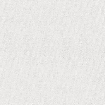 Rohová sedací souprava Demi - Roh pravý (madryt 124/casablanca 2301, sedák, taburet)