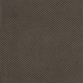Rohová sedací souprava Demi - Roh pravý (madryt 180, korpus/doti 28, sedák, taburet)