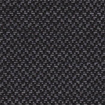Rohová sedací souprava Demi - Roh pravý (madryt 180, korpus/epta 95, sedák, taburet)