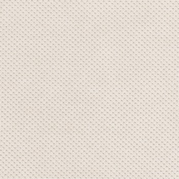 Rohová sedací souprava Demi - Roh pravý (madryt 194, korpus/doti 21, sedák, taburet)